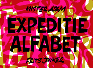 expeditie alfabet2