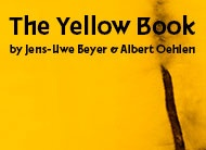 yellowbook ozsite2